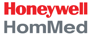 Honeywell HomMed