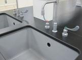 epoxy undermount sinks epoxy resin