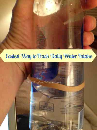 trackdailywater_pinterest