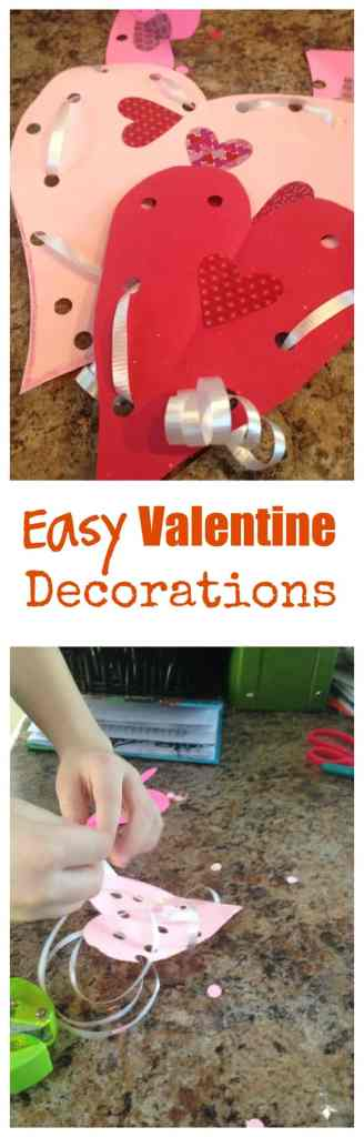 easyvalentinedecorations