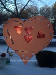Valentine22
