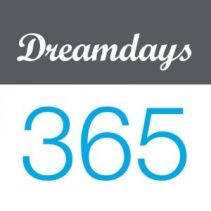 Dream Days 365