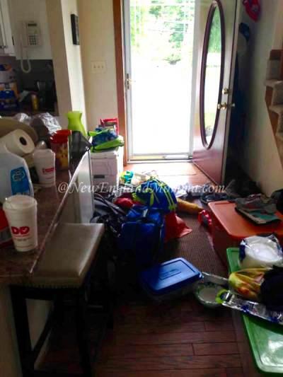 unpackingmore2