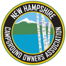 The New Hampshire Campground Owners Association invites you to discover New Hampshire — The Granite State.