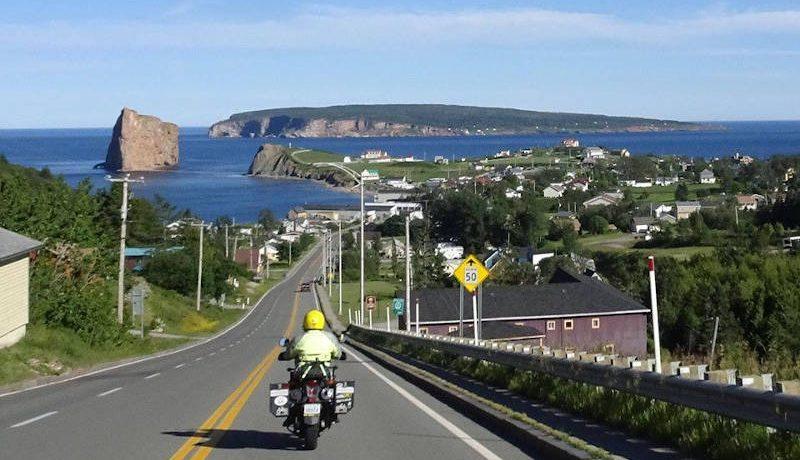 New England Riders Northeast S