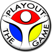 Playout2