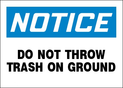 do_not_throw_trash_on_ground