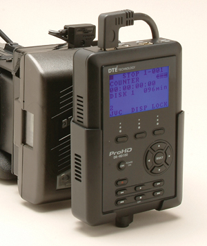 Focus Enhancements Firestore Dr Hd100 Pro Hd 60gb New Era