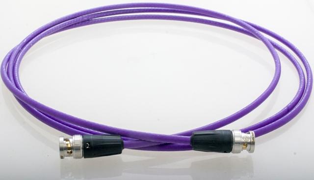 Peachy Belden 1694F Hd Sdi Flexible Cable 30Cm With Hd Neutrik Bnc Wiring 101 Capemaxxcnl