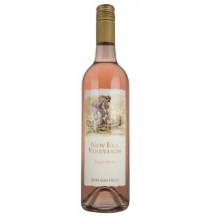 Pinot Rose 2018