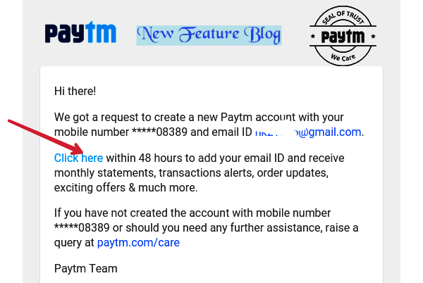 click-on-click-here-link-send-by-paytm-on-your-email