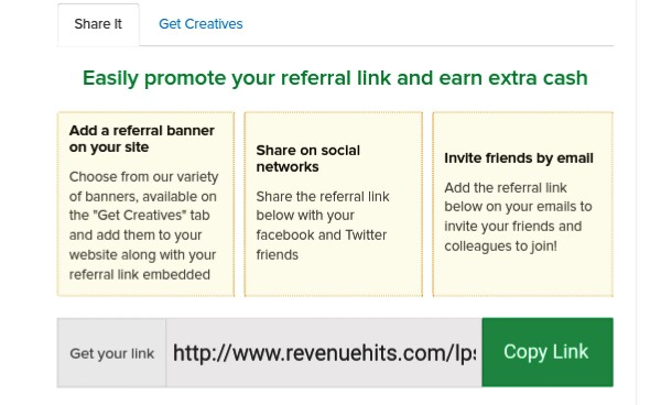 copy-revenuehit-referral-link