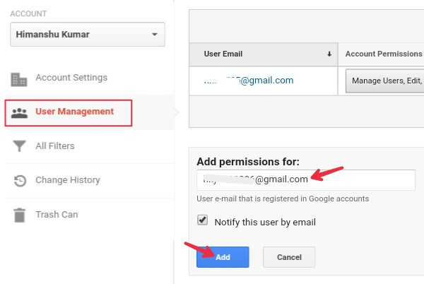 click-on-user-agreement-and-add-adsense-email-in-add-permission-for-box