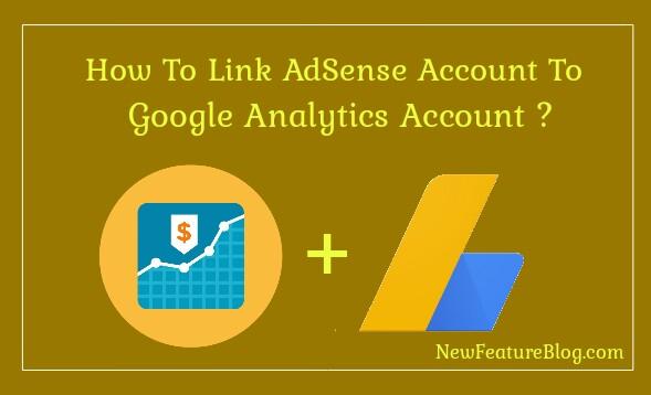 how-to-link-adsense-account-to-google-analytics-account