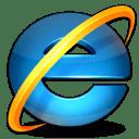 internet explorer browser image
