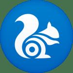 uc browser image