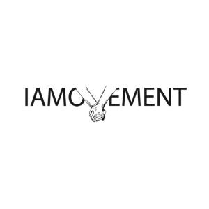 I-am-movement