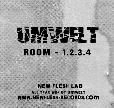 New Flesh Lab 1 & 2