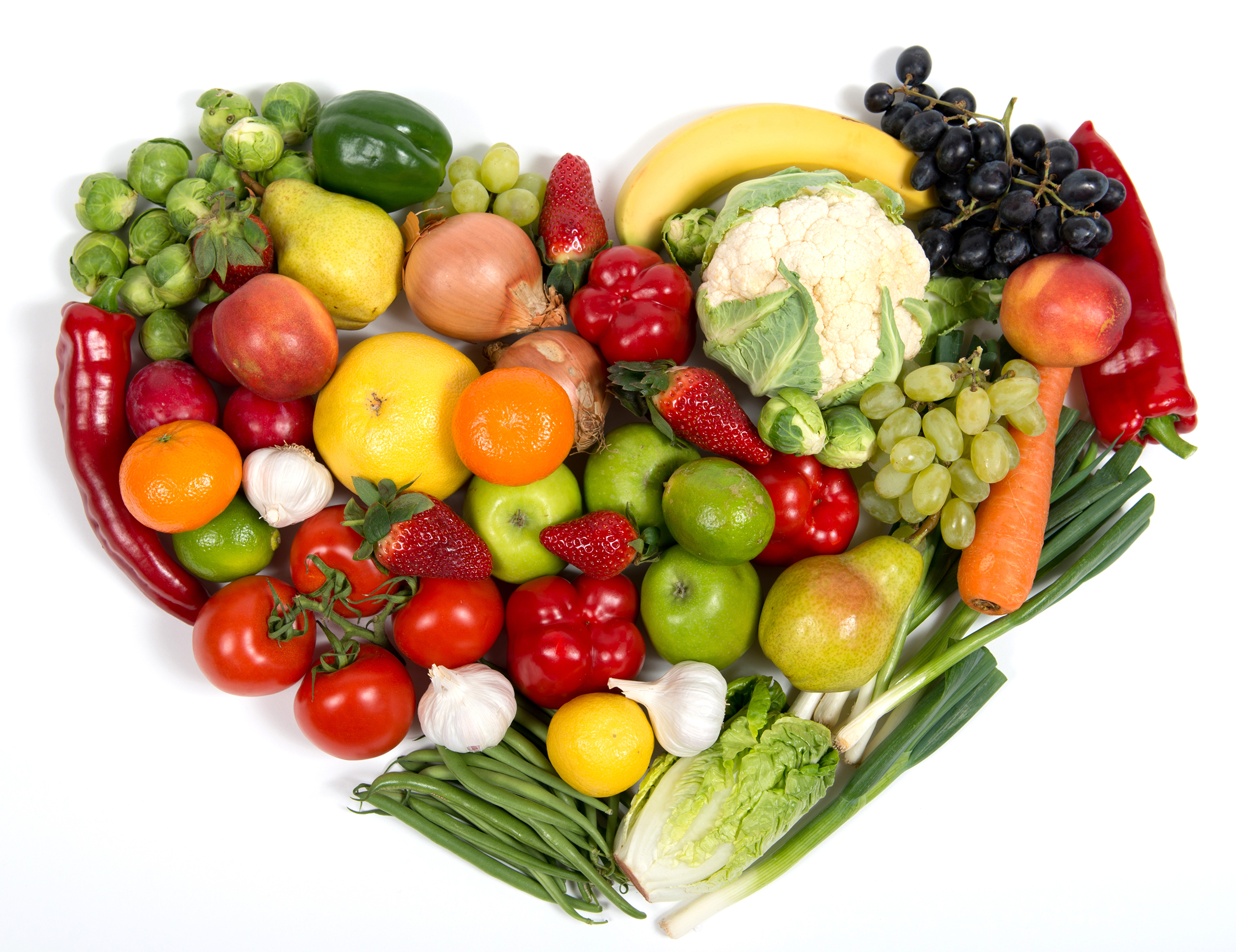 Image result for vegetables and fruit image