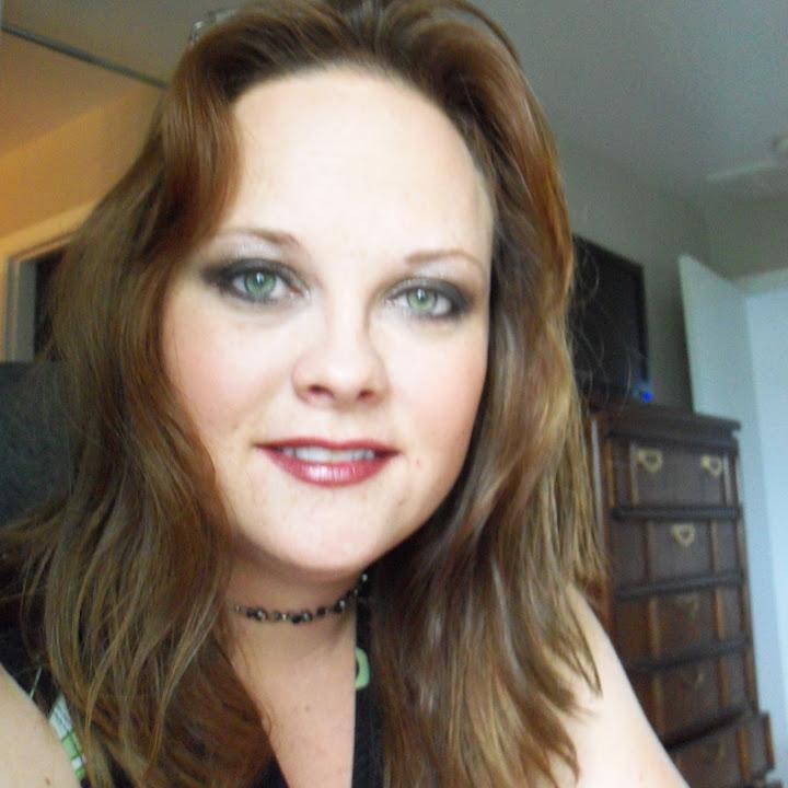 Testimonial JenniferMorris
