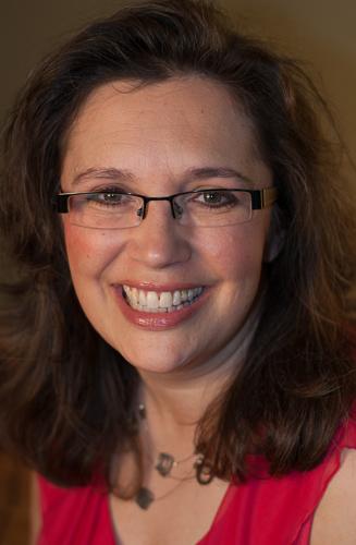 Testimonial JulieFreedmanSmith