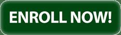 enroll-button
