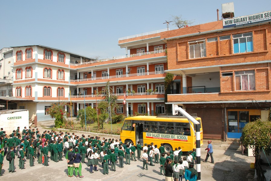 new-galaxy-higher-secondary-school-14