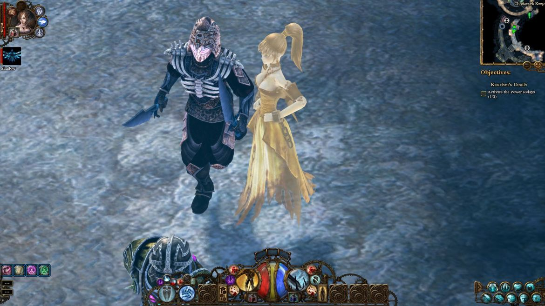 Van Helsing 3 screenshots - Image #17009 | New Game Network