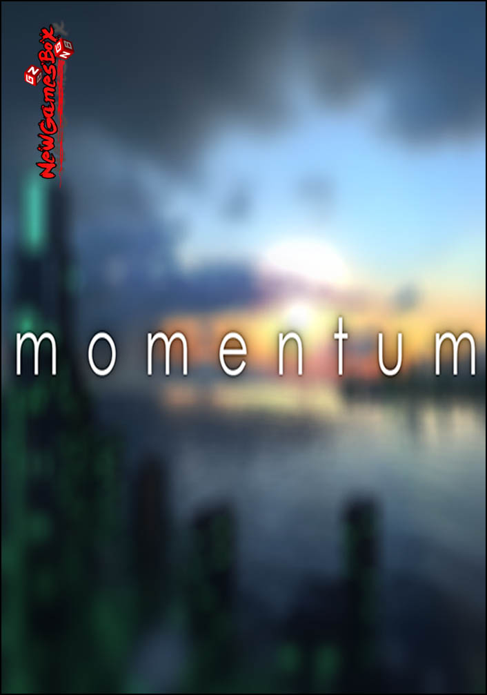 Momentum Free Download