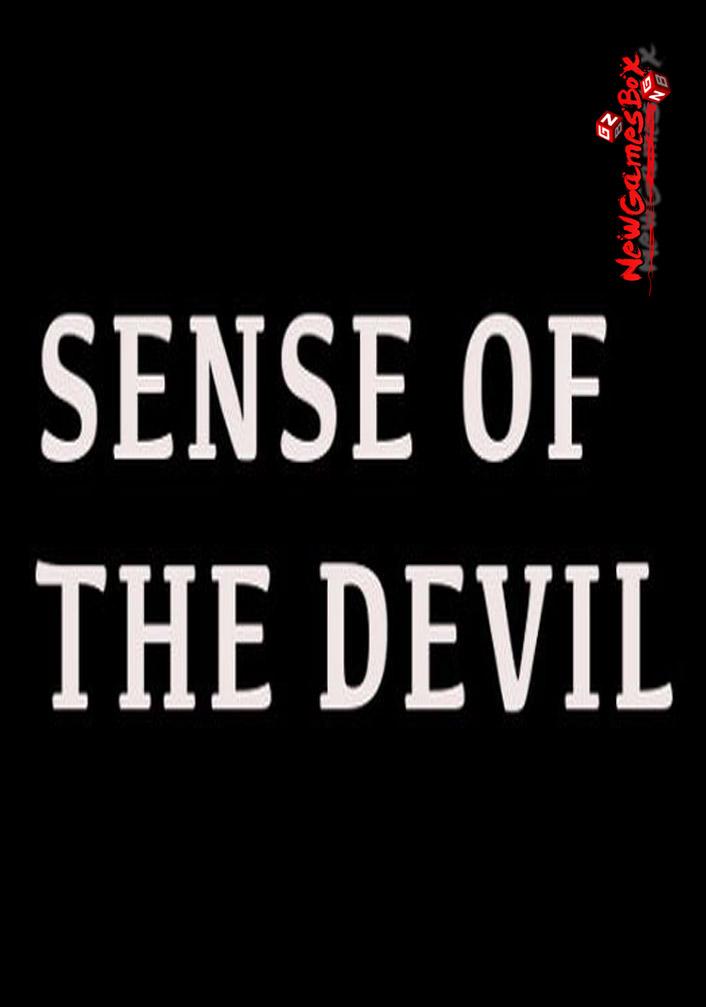 Sense of The Devil Free Download