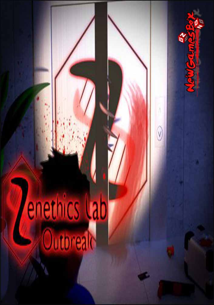 Zenethics Lab Outbreak Free Download