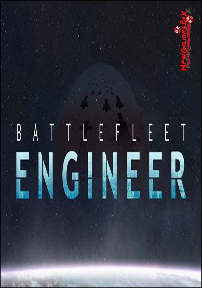 Battlefleet Engineer Free Download