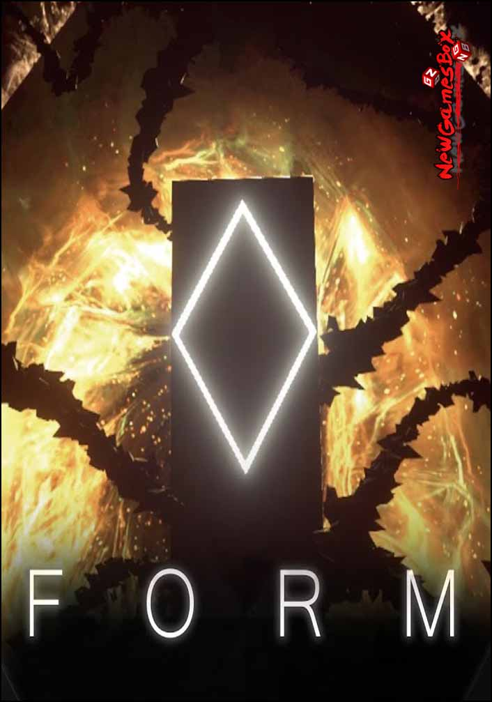 FORM Free Download