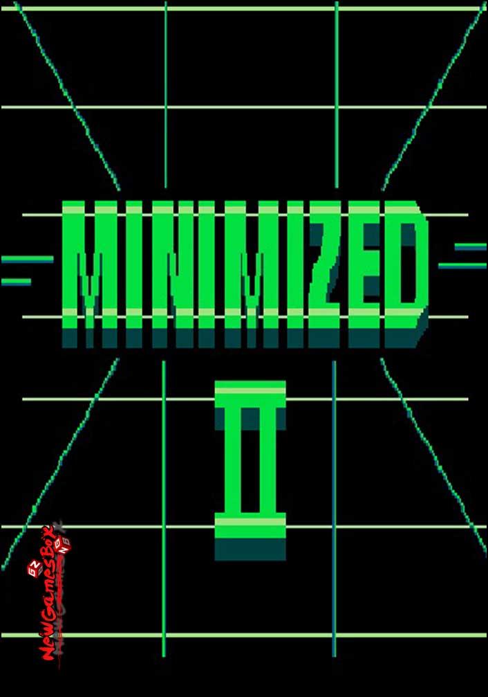 Minimized II Free Download