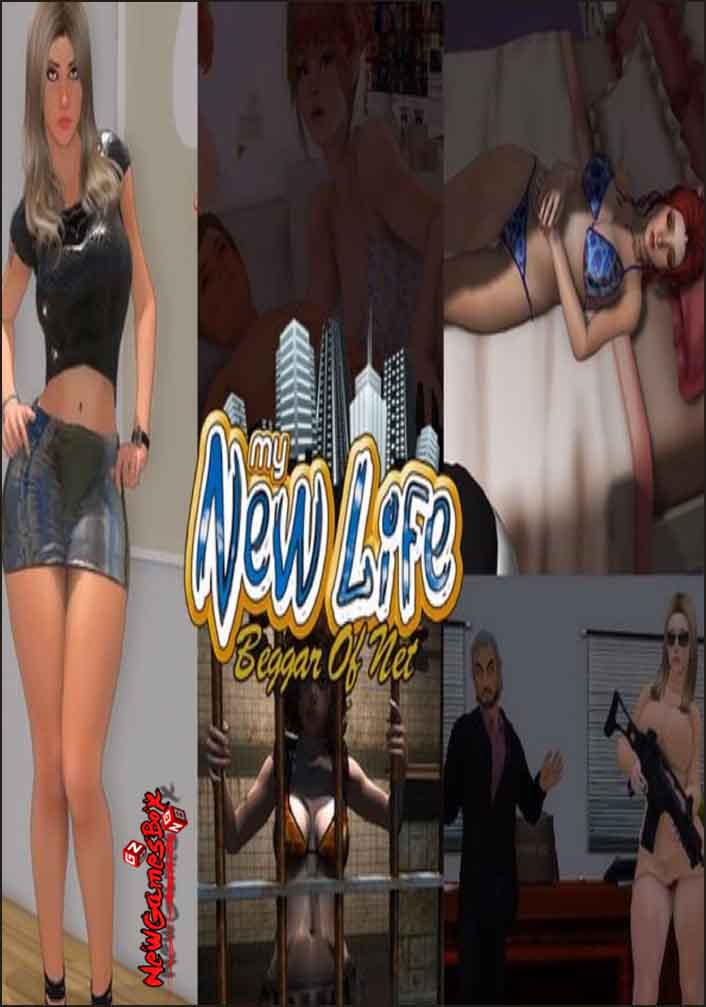 My New Life Free Download