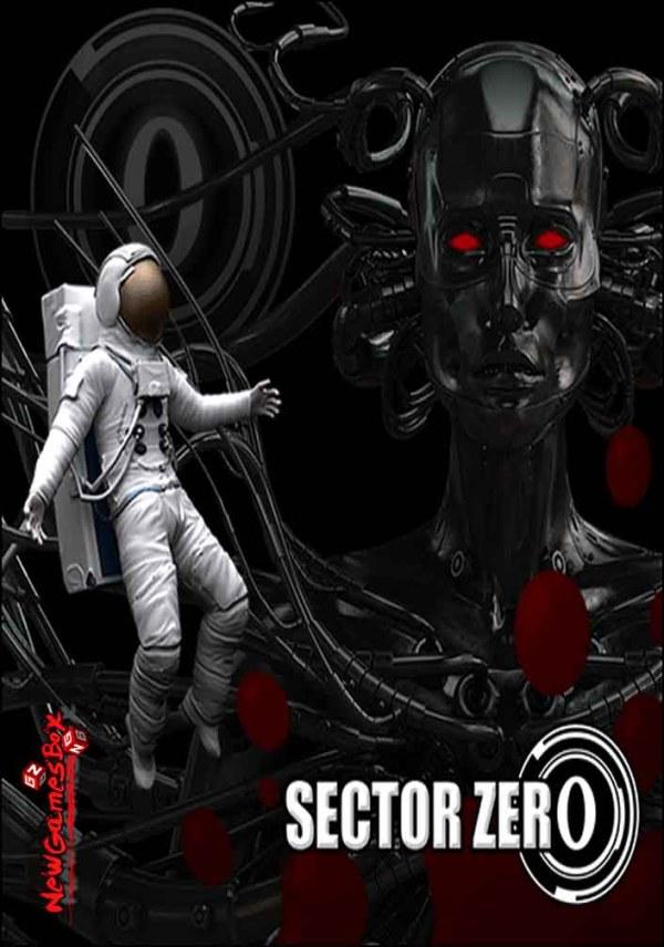 Sector Zero Free Download