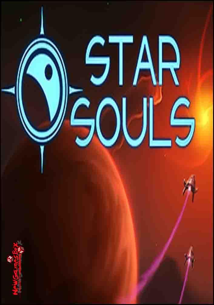 Star Souls Free Download