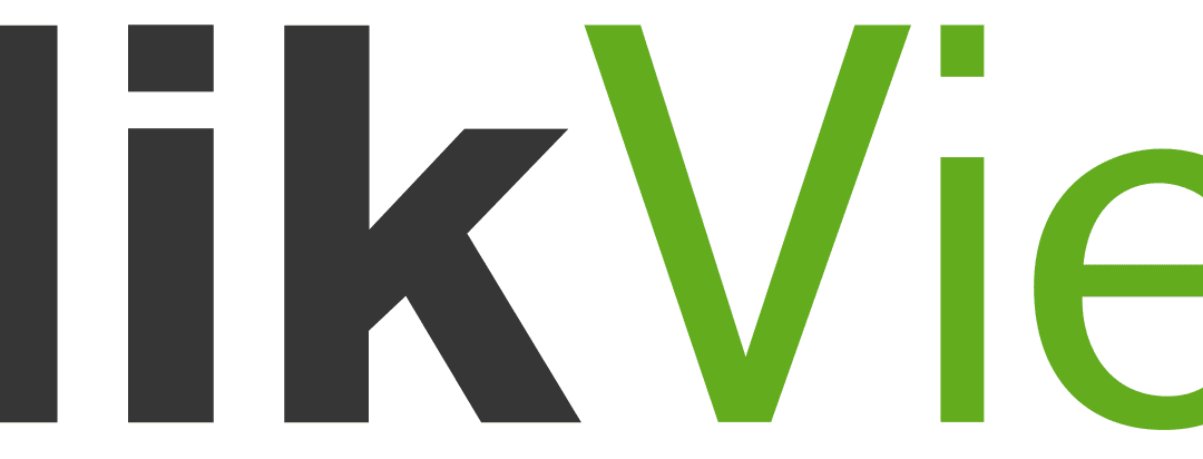 QlikView Review – What is it, Pros, Cons, and Suitability