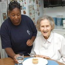 senior care payments charleston sc