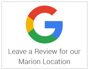 Review Marion Location