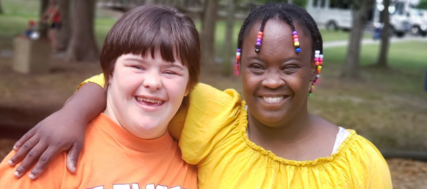 Our Services - Special Needs Care Program
