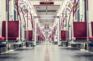 empty-transit.jpg