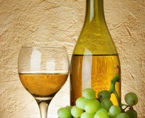 sticla-vin-pahar-s1111