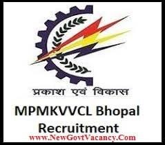 MPMKVVCL trade apprentice Recruitment
