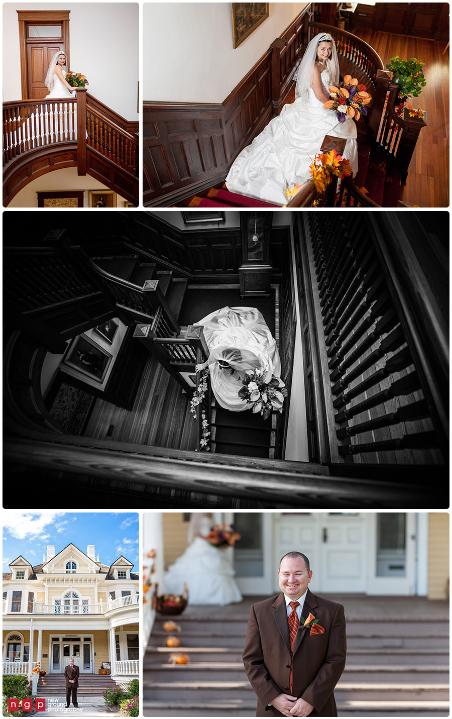 Burroughs Home Wedding Adrienne Matt Fort Myers Weddings Wedding Photography Naples Fl