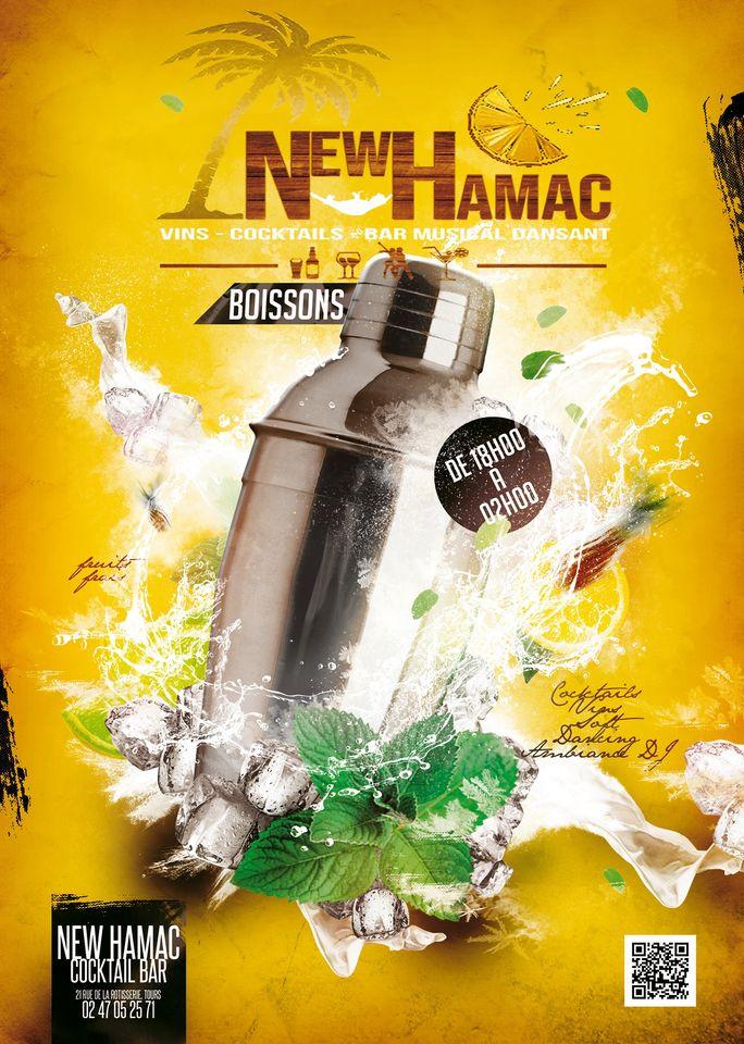 www newhamac fr