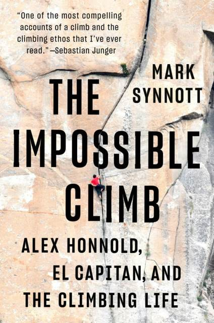 The-Impossible-Climb-Mark-Synnott-715x1080