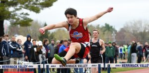 What to Watch For: 2018 Merrimack Valley Invitational