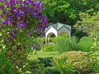 gardenslider14