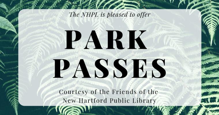 Park Passes